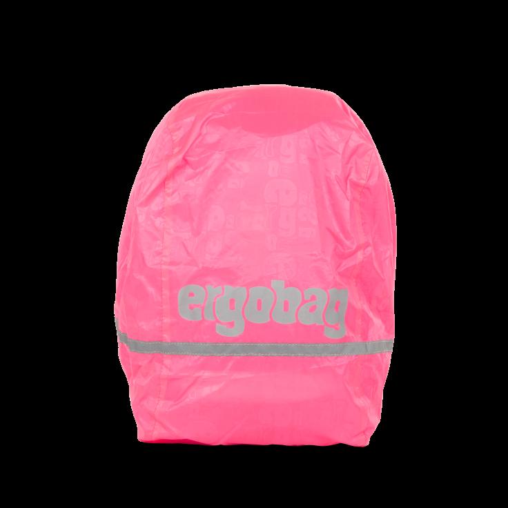 ästhetisches Aussehen fairer Preis heiß-verkauf echt Regencape pink glow