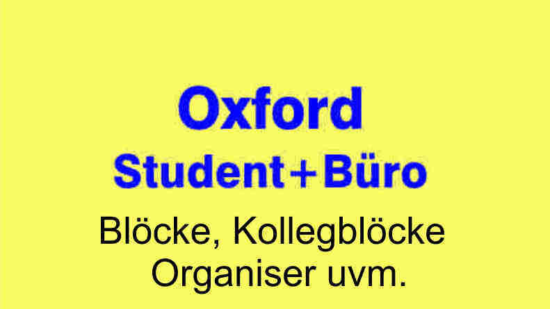 Vorlage_Oxford