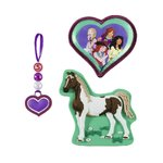 Girls Schleich Horse Club
